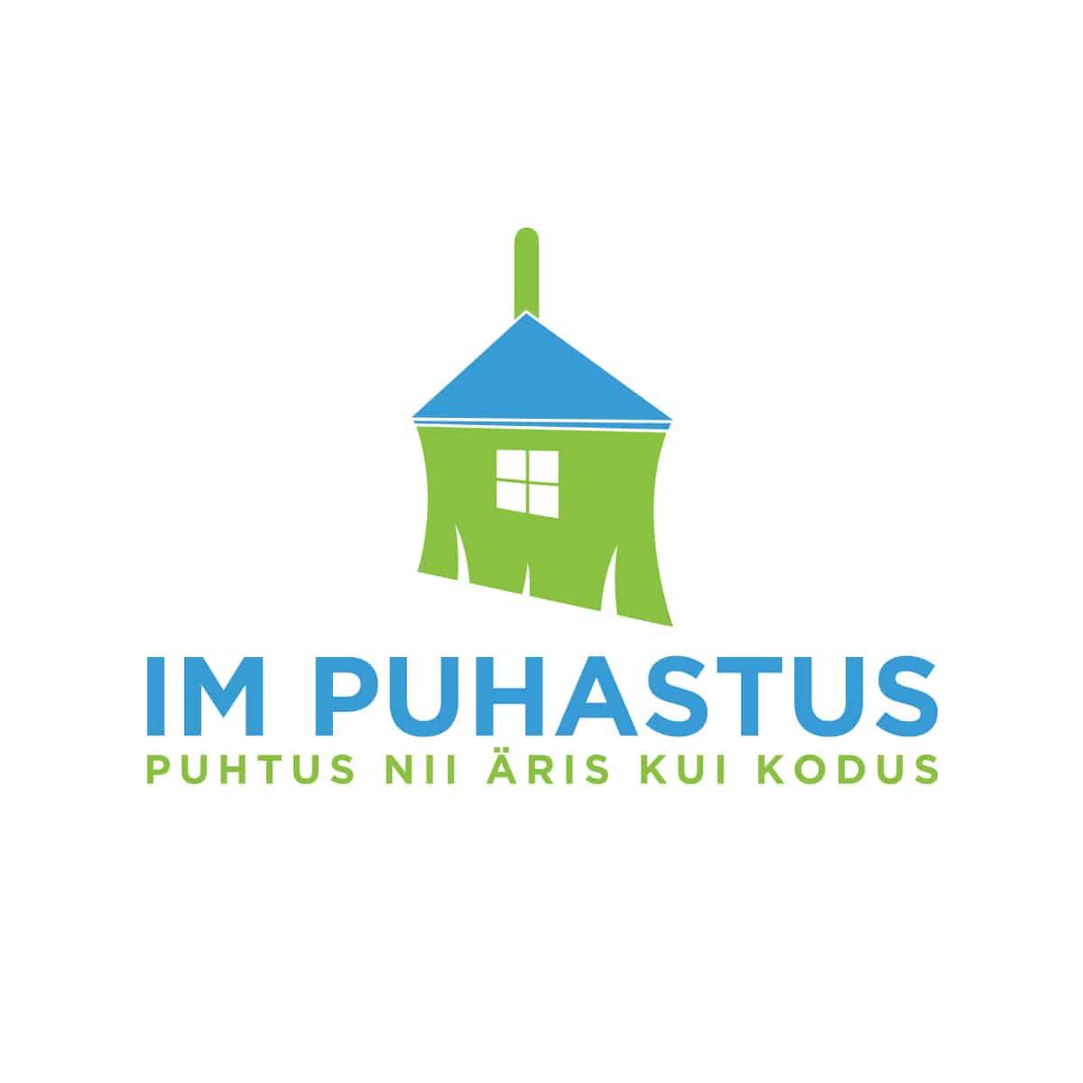 1b01f4b535e Puhastusteenused ⋆ Koristusfirma ⋆ Koristusteenused Tallinnas